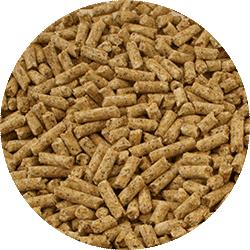 2-Producte-CORDER-CREIXEMENT-granulat